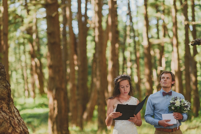 Hornby-Island-BC-elopement-Jennifer-Armstrong-Photography-24