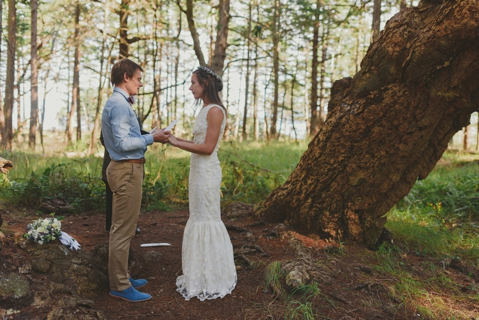Hornby-Island-BC-elopement-Jennifer-Armstrong-Photography-25