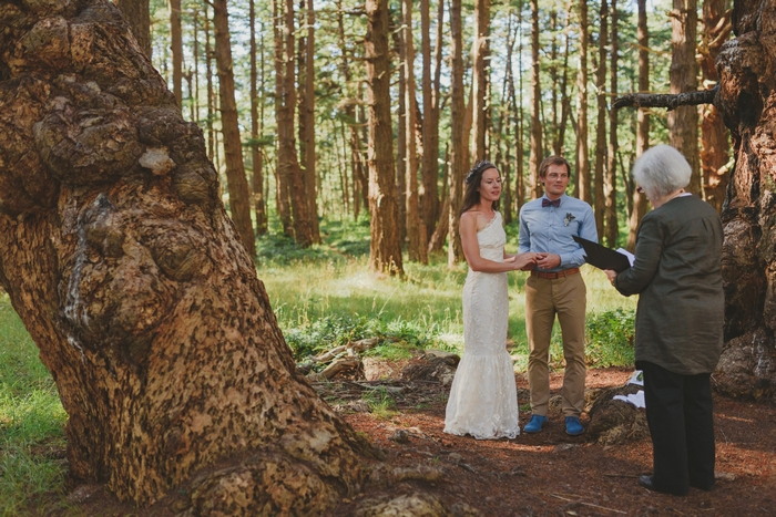 Hornby-Island-BC-elopement-Jennifer-Armstrong-Photography-28