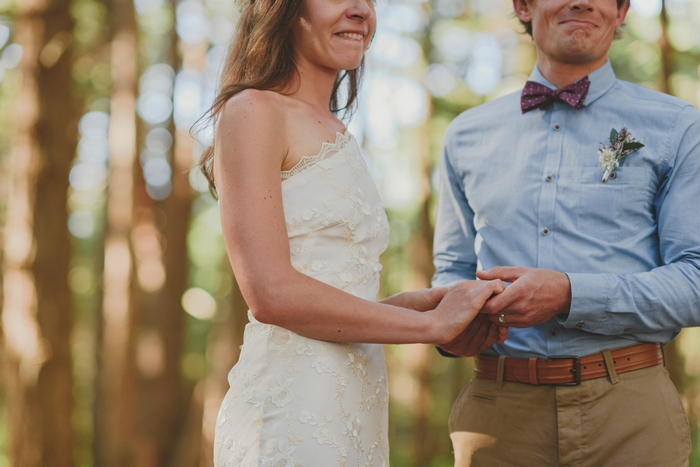 Hornby-Island-BC-elopement-Jennifer-Armstrong-Photography-29