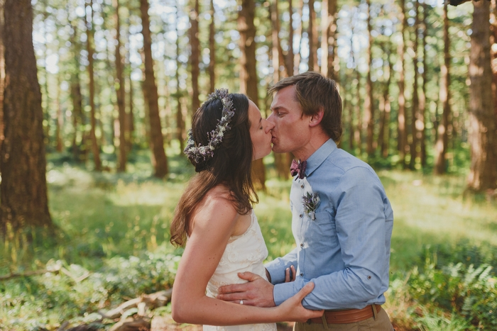 Hornby-Island-BC-elopement-Jennifer-Armstrong-Photography-30