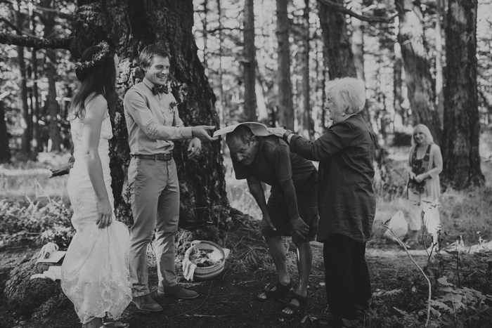 Hornby-Island-BC-elopement-Jennifer-Armstrong-Photography-31