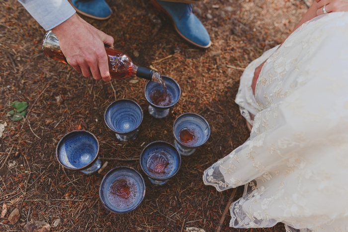 Hornby-Island-BC-elopement-Jennifer-Armstrong-Photography-33