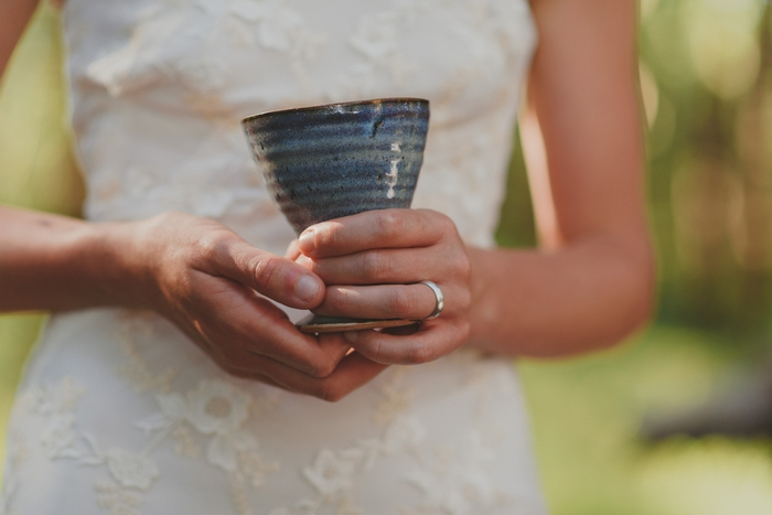 Hornby-Island-BC-elopement-Jennifer-Armstrong-Photography-35