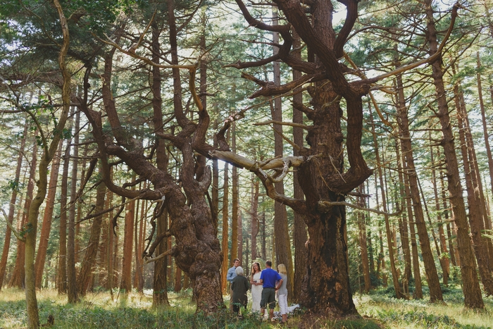 Hornby-Island-BC-elopement-Jennifer-Armstrong-Photography-36