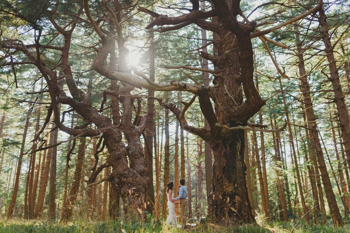 Hornby-Island-BC-elopement-Jennifer-Armstrong-Photography-37