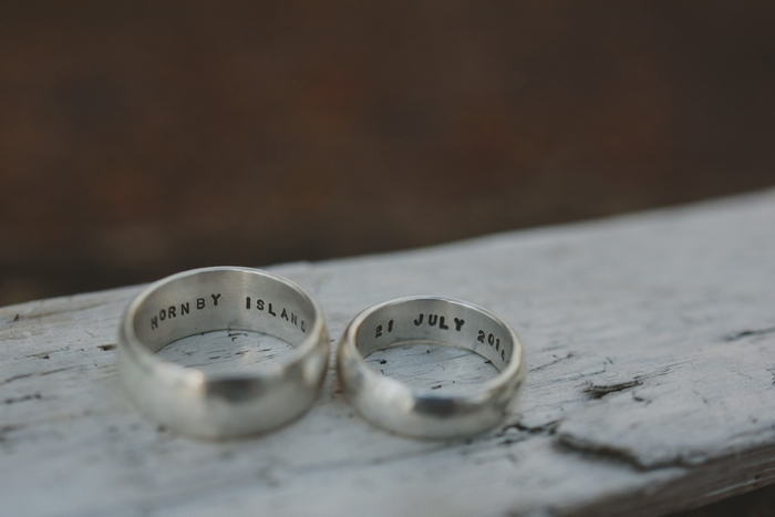 Hornby-Island-BC-elopement-Jennifer-Armstrong-Photography-41