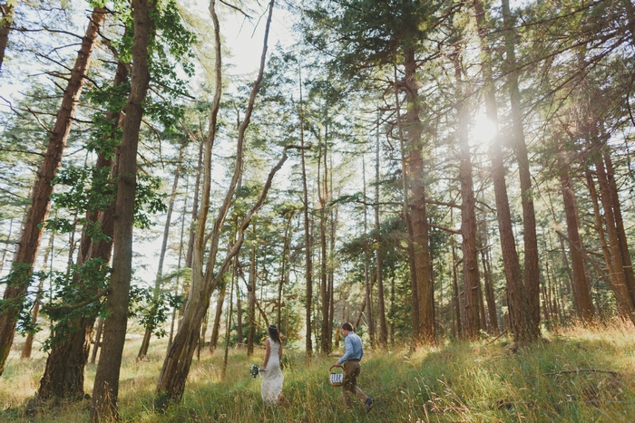 Hornby-Island-BC-elopement-Jennifer-Armstrong-Photography-43