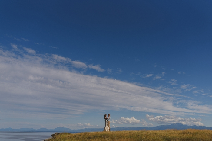 Hornby-Island-BC-elopement-Jennifer-Armstrong-Photography-44