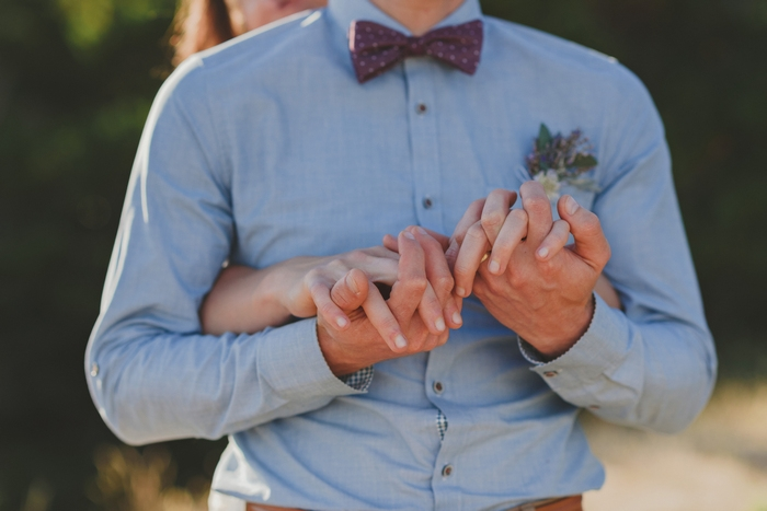 Hornby-Island-BC-elopement-Jennifer-Armstrong-Photography-46