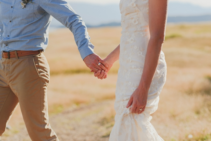 Hornby-Island-BC-elopement-Jennifer-Armstrong-Photography-47