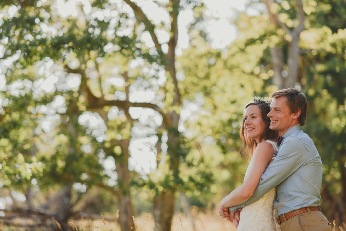 Hornby-Island-BC-elopement-Jennifer-Armstrong-Photography-49