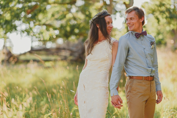 Hornby-Island-BC-elopement-Jennifer-Armstrong-Photography-50
