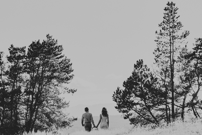 Hornby-Island-BC-elopement-Jennifer-Armstrong-Photography-51