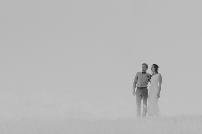 Hornby-Island-BC-elopement-Jennifer-Armstrong-Photography-52