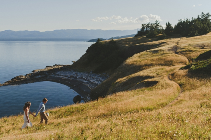Hornby-Island-BC-elopement-Jennifer-Armstrong-Photography-56
