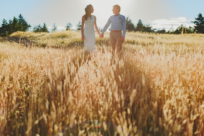 Hornby-Island-BC-elopement-Jennifer-Armstrong-Photography-59