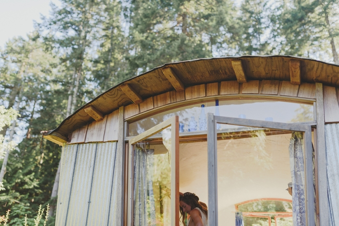 Hornby-Island-BC-elopement-Jennifer-Armstrong-Photography-6