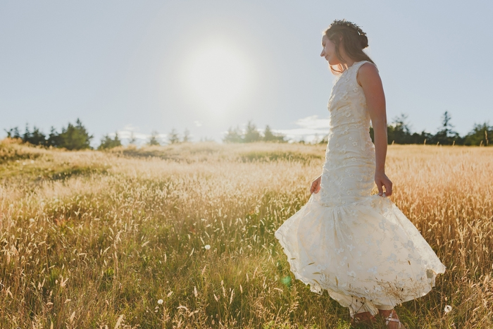 Hornby-Island-BC-elopement-Jennifer-Armstrong-Photography-60