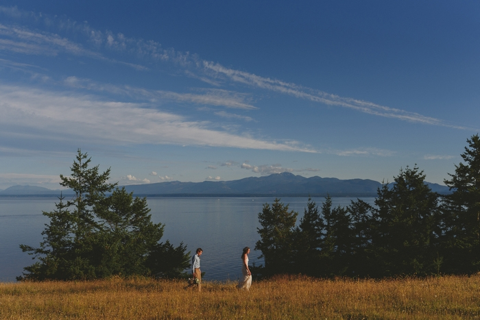 Hornby-Island-BC-elopement-Jennifer-Armstrong-Photography-62