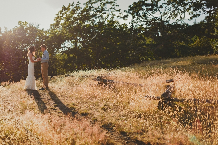 Hornby-Island-BC-elopement-Jennifer-Armstrong-Photography-63