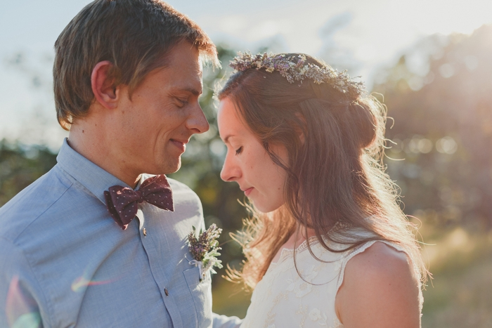 Hornby-Island-BC-elopement-Jennifer-Armstrong-Photography-64