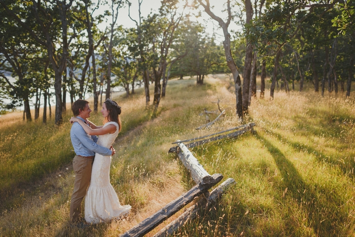 Hornby-Island-BC-elopement-Jennifer-Armstrong-Photography-65
