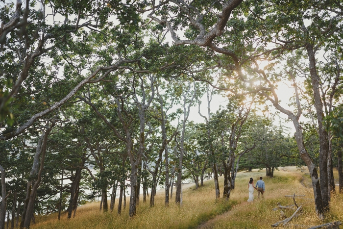 Hornby-Island-BC-elopement-Jennifer-Armstrong-Photography-66