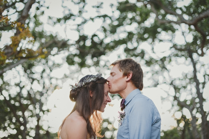 Hornby-Island-BC-elopement-Jennifer-Armstrong-Photography-67