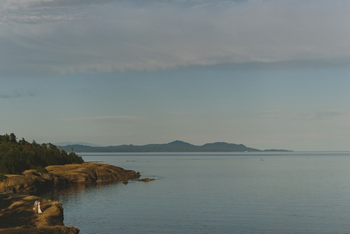 Hornby-Island-BC-elopement-Jennifer-Armstrong-Photography-69