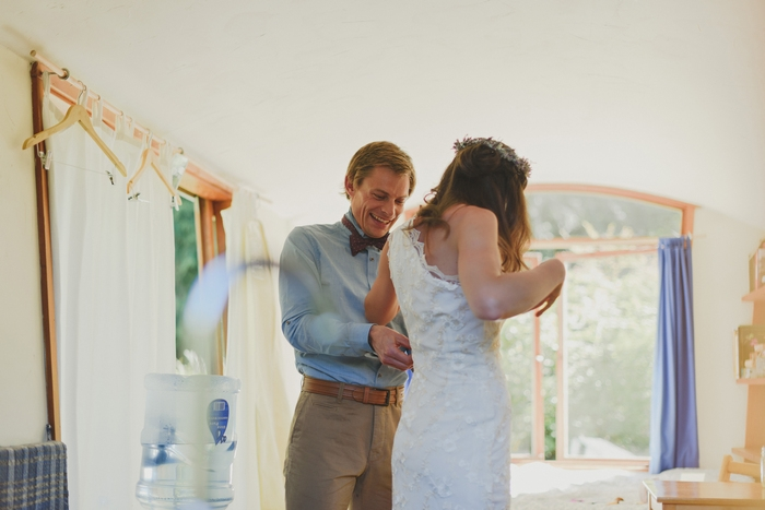 Hornby-Island-BC-elopement-Jennifer-Armstrong-Photography-7