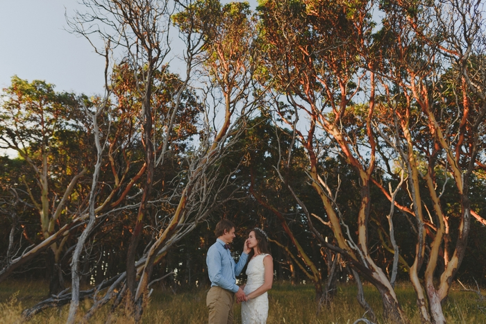 Hornby-Island-BC-elopement-Jennifer-Armstrong-Photography-70