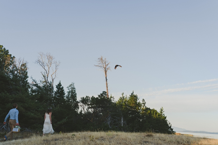 Hornby-Island-BC-elopement-Jennifer-Armstrong-Photography-71