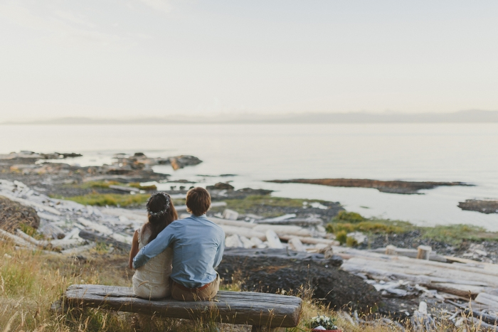 Hornby-Island-BC-elopement-Jennifer-Armstrong-Photography-72