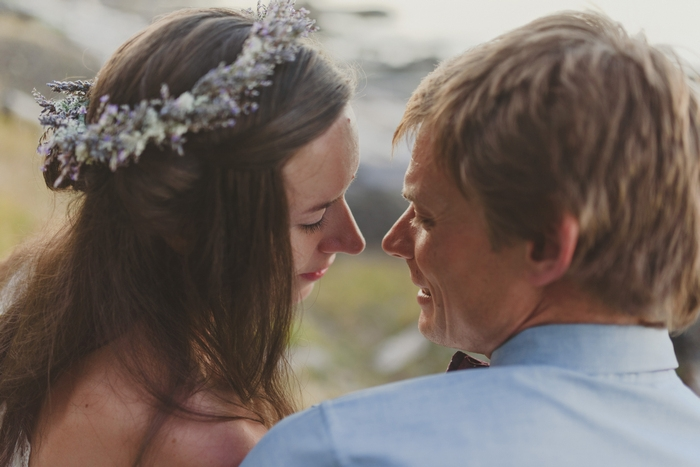 Hornby-Island-BC-elopement-Jennifer-Armstrong-Photography-73