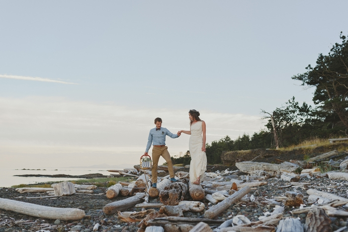 Hornby-Island-BC-elopement-Jennifer-Armstrong-Photography-74