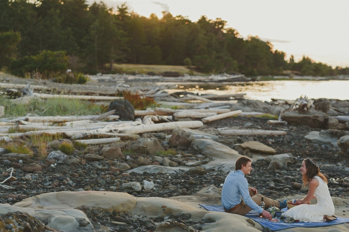 Hornby-Island-BC-elopement-Jennifer-Armstrong-Photography-75
