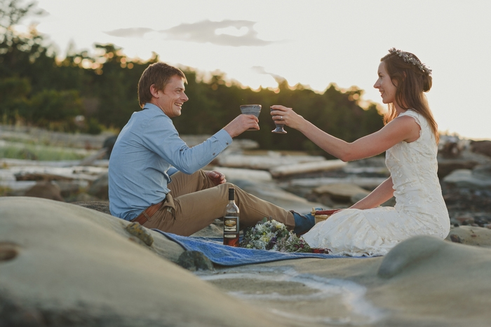 Hornby-Island-BC-elopement-Jennifer-Armstrong-Photography-76