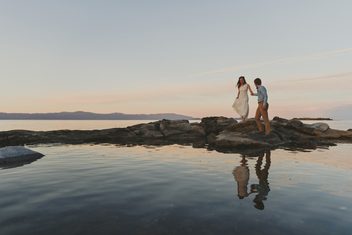 Hornby-Island-BC-elopement-Jennifer-Armstrong-Photography-80