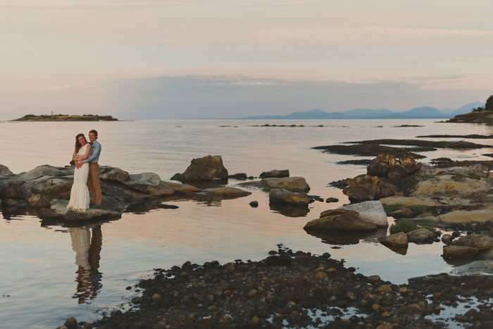 Hornby-Island-BC-elopement-Jennifer-Armstrong-Photography-82