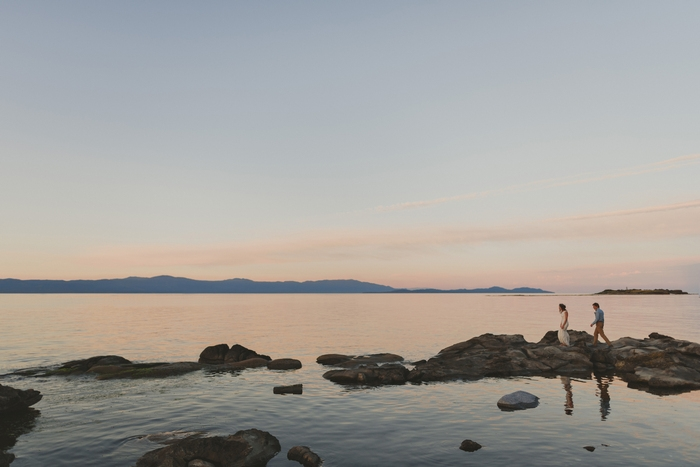 Hornby-Island-BC-elopement-Jennifer-Armstrong-Photography-83