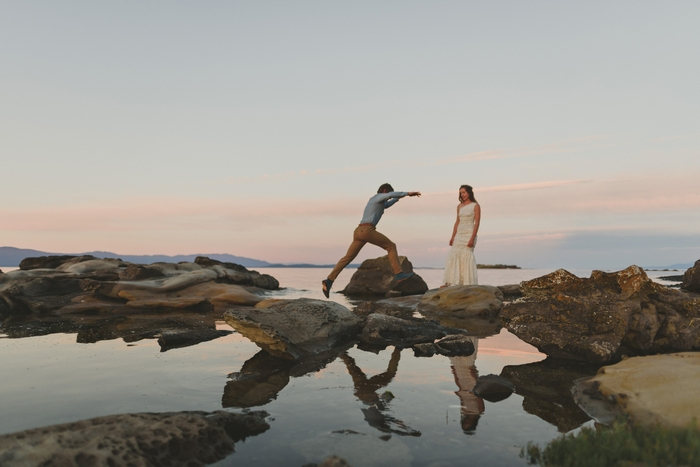 Hornby-Island-BC-elopement-Jennifer-Armstrong-Photography-85
