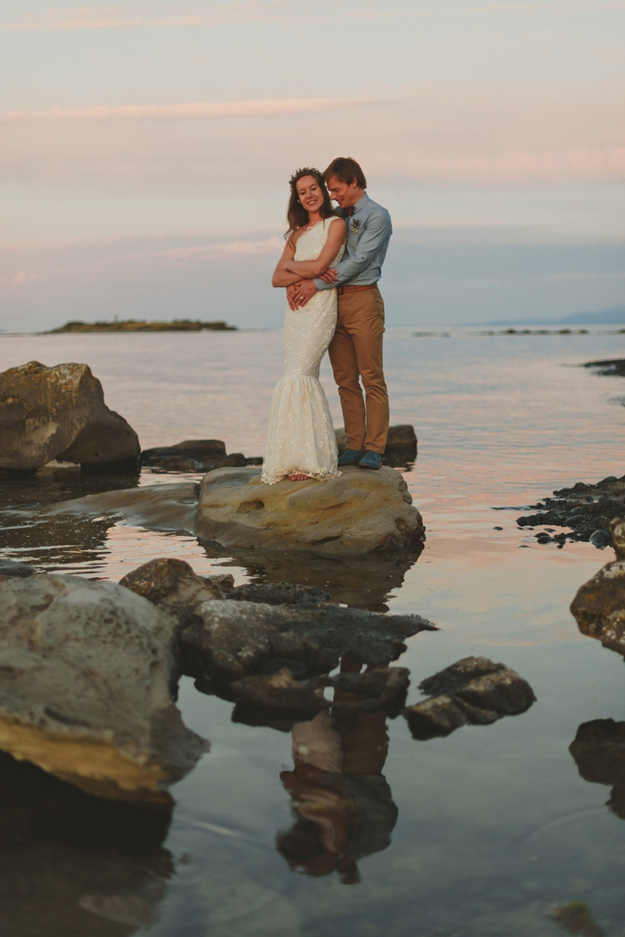 Hornby-Island-BC-elopement-Jennifer-Armstrong-Photography-86