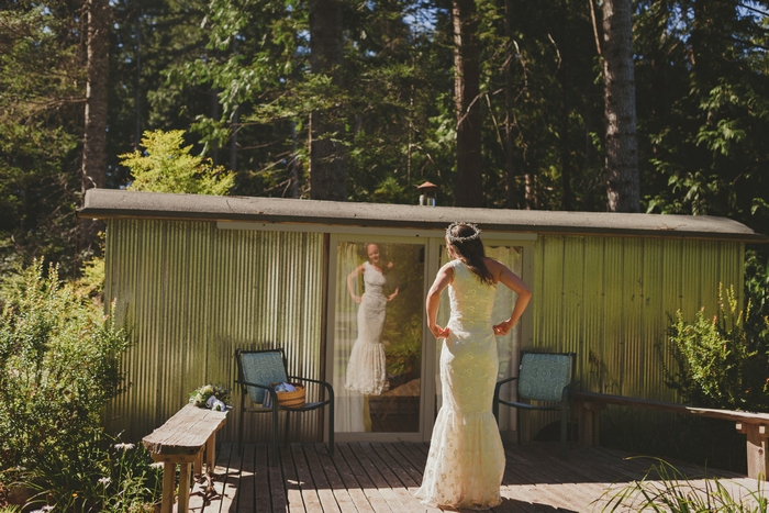 Hornby-Island-BC-elopement-Jennifer-Armstrong-Photography-9