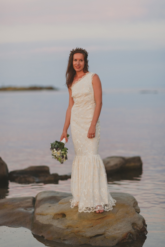 Hornby-Island-BC-elopement-Jennifer-Armstrong-Photography-91