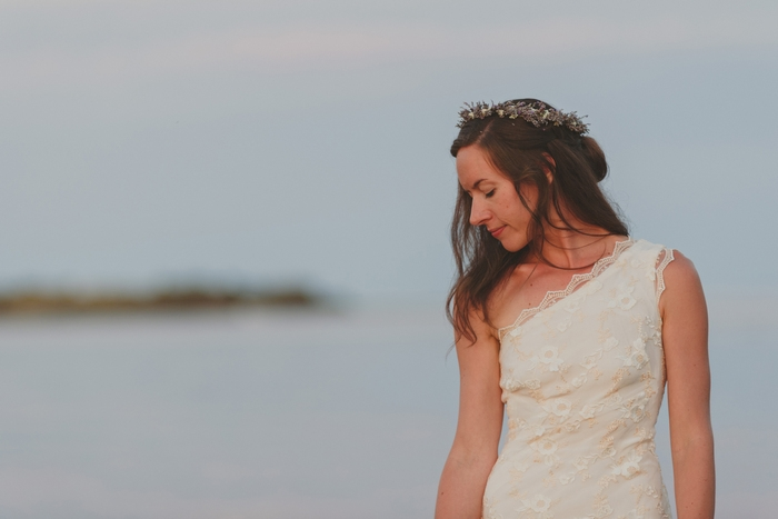 Hornby-Island-BC-elopement-Jennifer-Armstrong-Photography-92