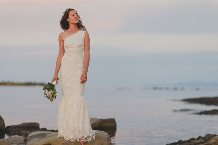 Hornby-Island-BC-elopement-Jennifer-Armstrong-Photography-93
