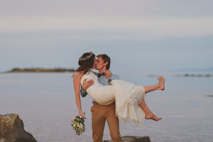 Hornby-Island-BC-elopement-Jennifer-Armstrong-Photography-94