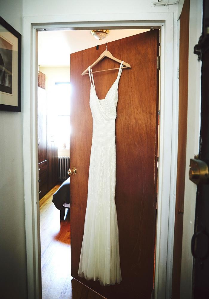 June-Wine-Bar-Brooklyn-NY-Intimate-Wedding-Jill-Jeffrey-4