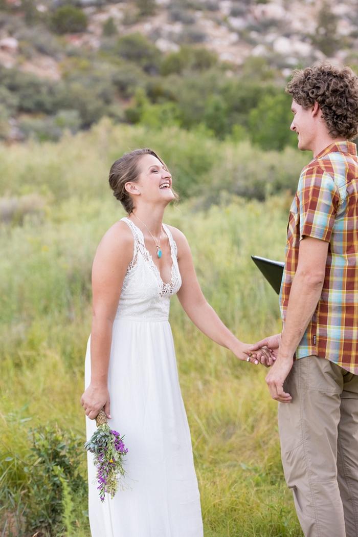 Las-Vegas-elopement-Mckenzi-Matt-102